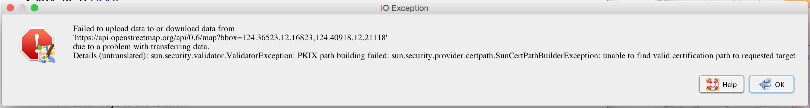 11154 sun security validator exception pkix path building failed screen shot 2015 02 22 at 21347 1betcityfo Gallery