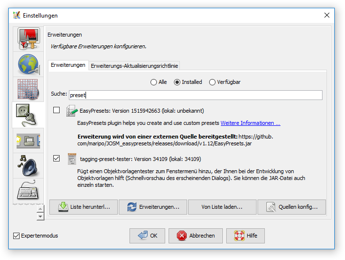 Wordpress download manager | wordpress. Org.