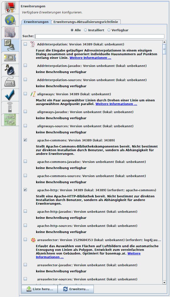 Plugin vorstellung | buildmode plugin by pxav youtube.