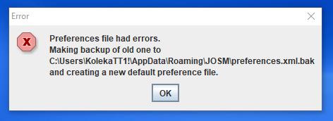 17031 (indoorhelper and geotools plugins do not update in my JOSM