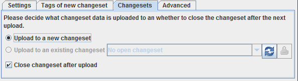 changeset-config-panel.png